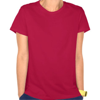 Cute t-shirt gift for nanny or childminder