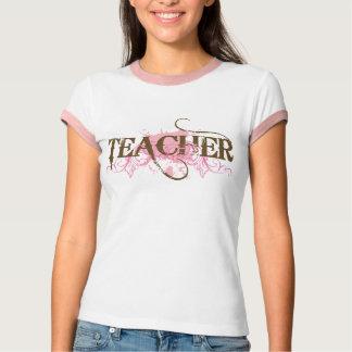 Cute Teacher T Shirt
