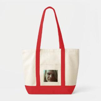 Cute Teenage Boy Bag
