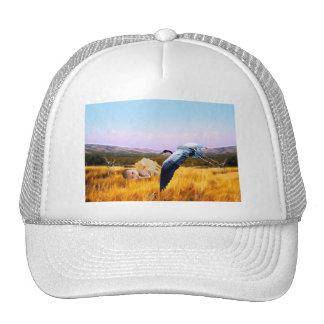 Cute Trucker Hat