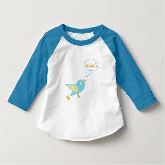 Cute tweet T-Shirt