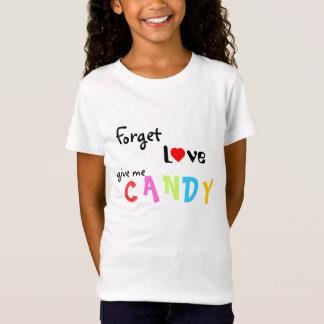 Cute Valentine's Day T-Shirt