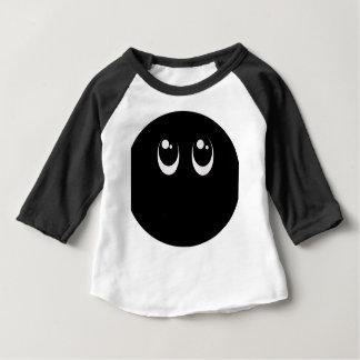CUTER BABY T-Shirt