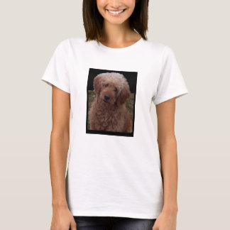 Cutest Dog in the World T-Shirt