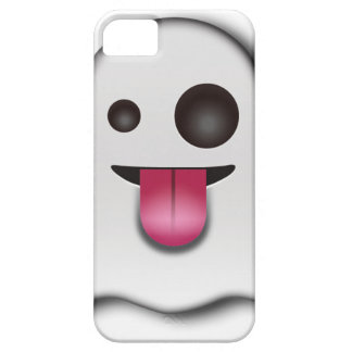 Cutest Ghost next to Casper! Case For The iPhone 5