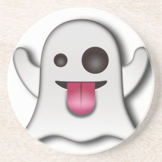 Cutest Ghost next to Casper! Coaster