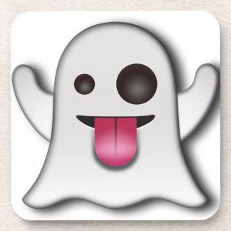 Cutest Ghost next to Casper! Coasters