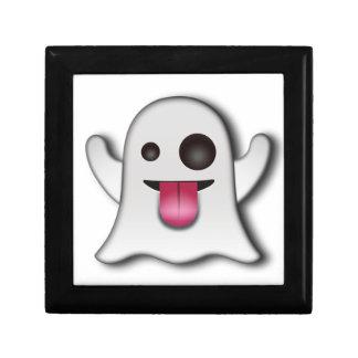 Cutest Ghost next to Casper! Gift Box