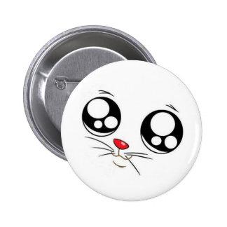 Cutie Baby Button