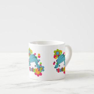 Cutie Espresso Cup