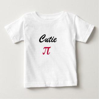 Cutie pie baby T-Shirt