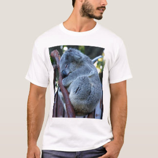 Cutie Pie Koala T-Shirt