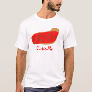 Cutie-Pie T-Shirt