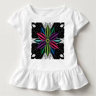 Cutie pie toddler t-shirt