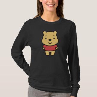 Cuties Winnie the Pooh T-Shirt