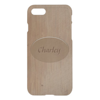 Cutting Board - Creative Chef iPhone 8/7 Case