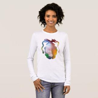 Cuttlefish Long Sleeve T-Shirt