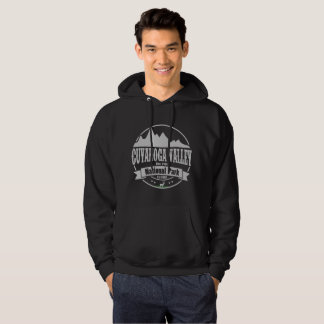 CUYAHOGA VALLEY NATIONAL PARK HOODIE