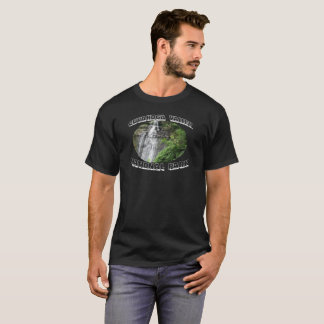Cuyahoga Valley  National Park T-Shirt