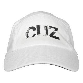 CUZ HAT