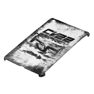 CV-22 OSPREY Hard shell iPad Mini Case