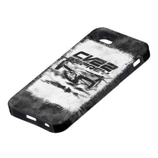 CV-22 OSPREY iPhone / iPad case