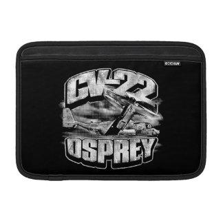 CV-22 OSPREY MacBook Air Sleeve Rickshaw Sleeve