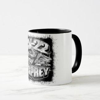 CV-22 OSPREY Mug