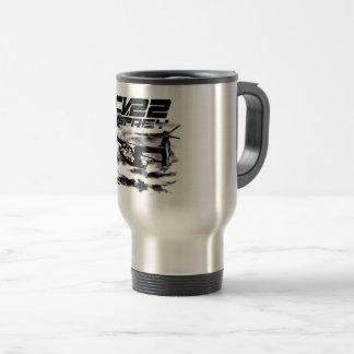 CV-22 OSPREY Travel Mug