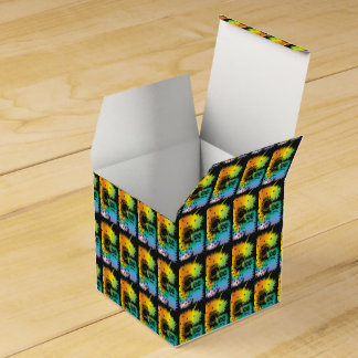 CVAn0045 Fussy Monster Crawling.PNG Party Favor Box