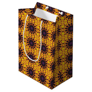 CVM0086 Elena Ivana Medium Gift Bag