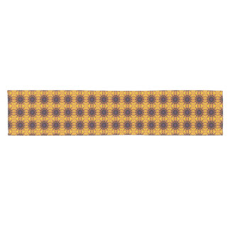CVM0086 Elena Ivana Short Table Runner