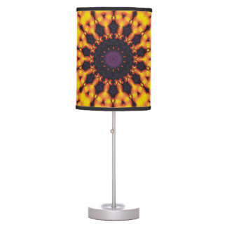 CVM0086 Elena Ivana Table Lamp