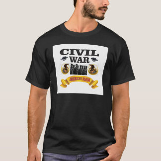 cw american blood red T-Shirt