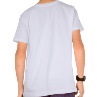CWA Offical Shirt 3