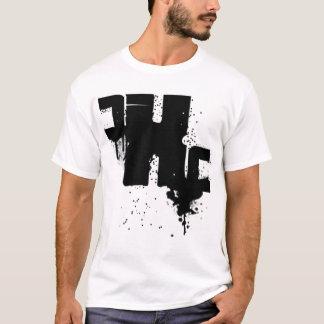 CXC T-Shirt