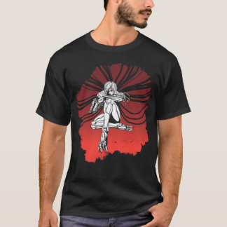 Cyberpunk T-Shirt