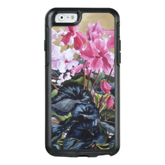Cyclamen 2004 OtterBox iPhone 6/6s case