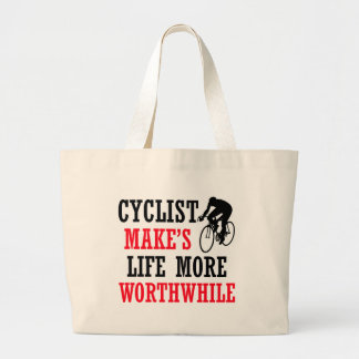 cycle design bags
