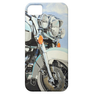 """Cycle Sundae"" iPhone 5 case"