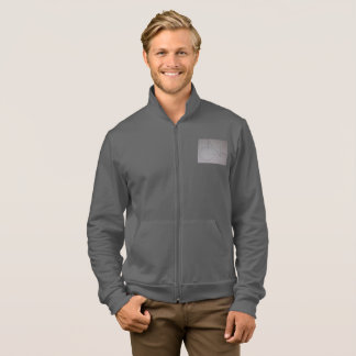 CycleNuts Original Grin Jacket