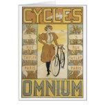 Cycles Omnium
