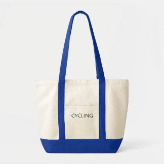 Cycling Bags