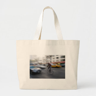 Cycling Tote Bags