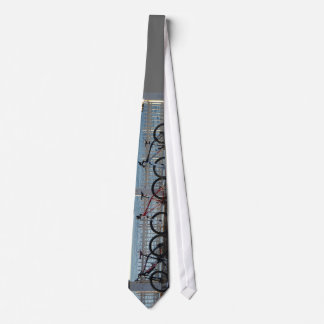 Cycling - Bicycles Photography Tie