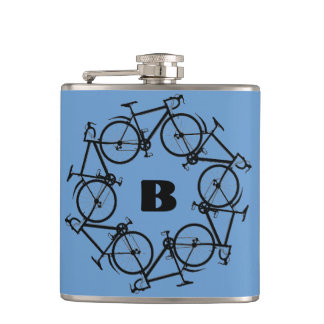 Cycling Design Flask
