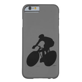 Cycling iPhone 6 case