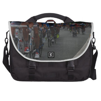 Cycling Bags For Laptop