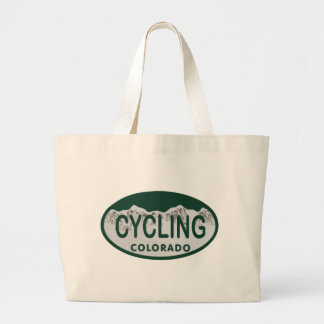 cycling license oval bags