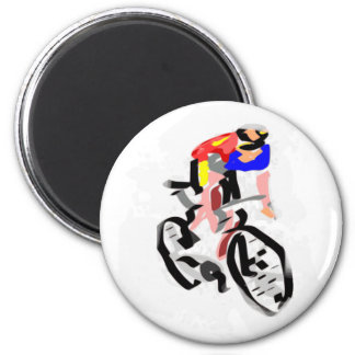 Cyclist 30122017 01 magnet